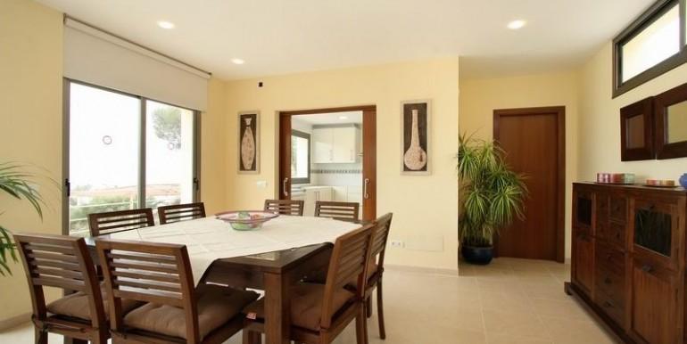 Wunderschöne minimalistische villa mit meerblick u remer immobilien