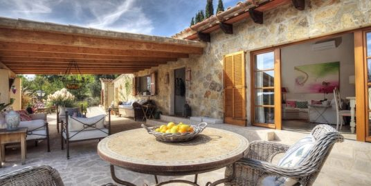 Wir verkaufen Ihre Immobilie….Vendemos su propiedad…..We sell your property