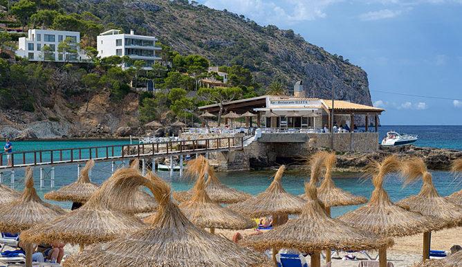 strand-camp-de-mar